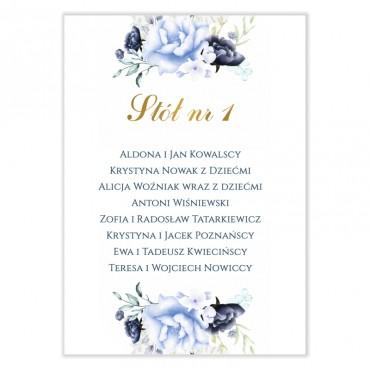 Plan stołów na wesele Chabrowa 03