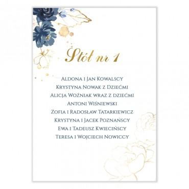 Plan stołów na wesele Chabrowa 05
