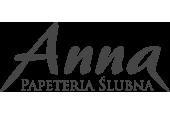 Anna Papeteria Ślubna
